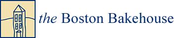 Boston Bakehouse