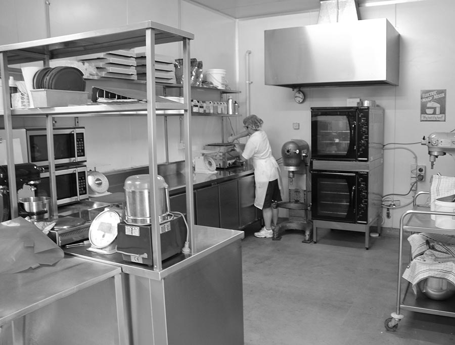 bb-bakery-interior-6-greyscale-